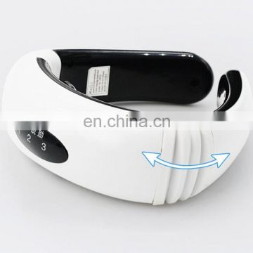 Wholesale Drop Shipping Massager,Electrical Massager,Neck Massager,Body Massager with Infrared Heated Kneading 24W AC 100-240V,