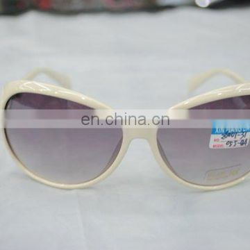 2011 fashion sunglasses/promotional sun glasses