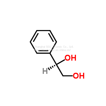 High purity of 4-Methoxystyrene (CAS637-69-4)with best price and best service
