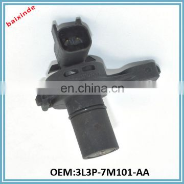 New Invention Ideas Auto Speed Sensor for Ford OEM 3L3P-7M101-AA