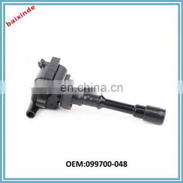 IGNITION COIL FOR MITSUBISHI SPACE STAR 1.3 1.6 LANCER1.6 2003 099700-048/C1200C