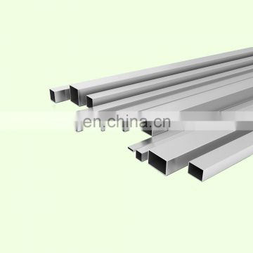 TOP 10 iron2x250x50 steel square pipe wholesale