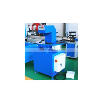 Aluminum windows assembly equipments