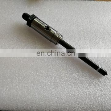 8n7005 fuel injector nozzle