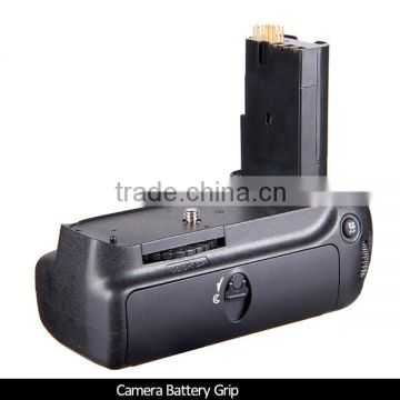 Osom price of for nikon d90 camera accessories battery grip replacement MB-D80