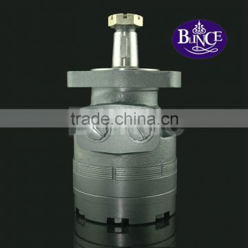 small volume best replacement OMER 200 orbital motor hidralic, use
