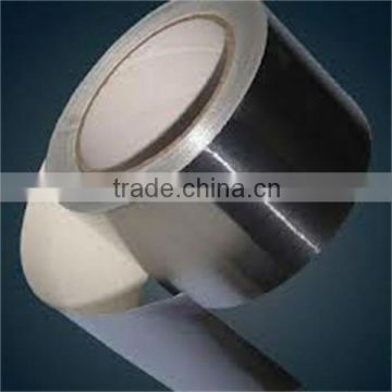 High quality self adhensive aluminum foil tape