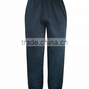 Classic Sweat Pants, Fleece sweat Pants, Jogging Pants