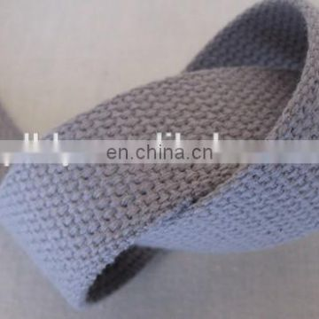 2 inch cotton webbing
