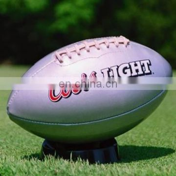 Custom Souvenir American Football