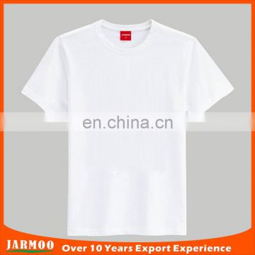 wholesale free design sportswear blank sublimation t shirt wholesale