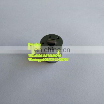 NO.517High quality common rail control valve for C7 C9 Injector