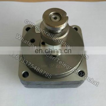 VE rotor head 096400-0143 4/9R for 4FE1 engine