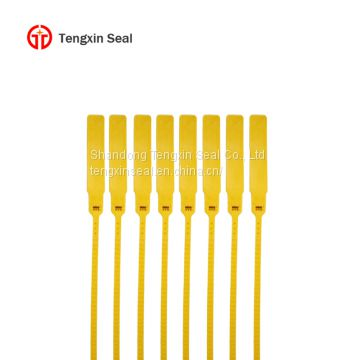 tengxin TX-PS 402 seals for the petrochemical industry