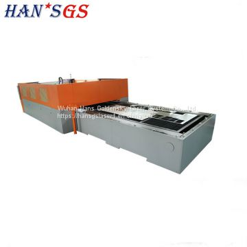 cnc metal cutting laser cutter machine for 3mm 6mm 12mm 16mm steel plate cutting