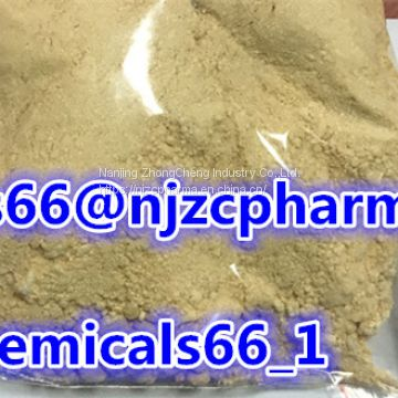 Sell 5F-MDMB-2201 high purity 5F-MDMB-2201 legit supplier,Skype: chemicals66_1