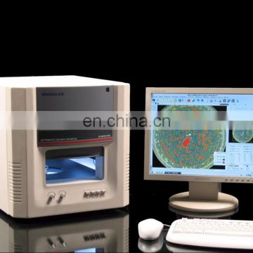 YIMA-IC Automatic Colony Counter Colony Counter