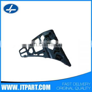 DC19 17B749 AA for genuine part transit V348 auto bumper bracket