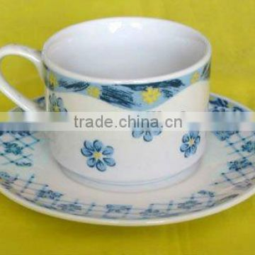 tea new design paper cup making machine,ceramic porcelain tea cup and saucer ,coffee cup