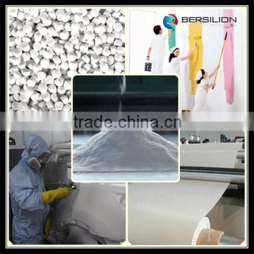 Titanium Dioxide Rutile grade for plastic color masterbatches PE PVC  Profile R-C70 R-C90