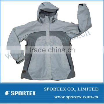 snow ski wear with removable hood, waterproof snow ski wear, mens snow ski wear