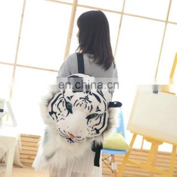 Plush Animal Backpack Manufacturers China