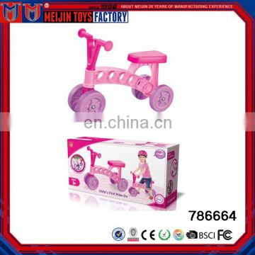 No Training Wheels mini balance bike for 18-36 months baby for sale