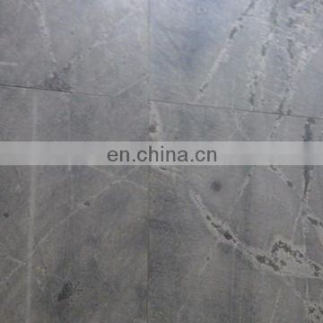 Chinese atlantic grey granite