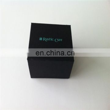 Attractive design custom box packaging/magnetic gift box/packaging box luxury