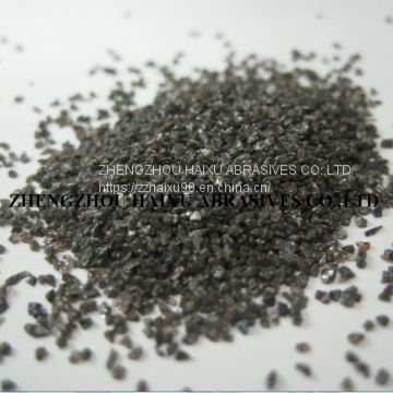 A/B/C grade BFA Brown Fused Alumina