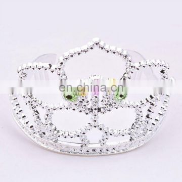 hot sale fashion custom pageant crowns