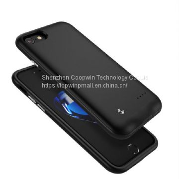 Battery Case TC6P