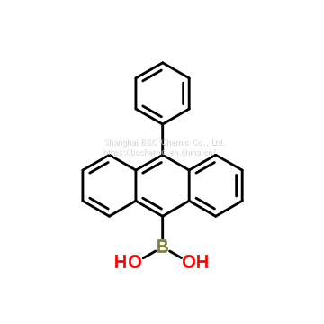 High purity of 3-(4-bromophenyl)-N-phenyl-9H-Carbazole(CAS 1028647-93-9)with best price and best service