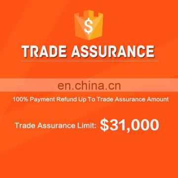 How to place order via Trade Assurance?