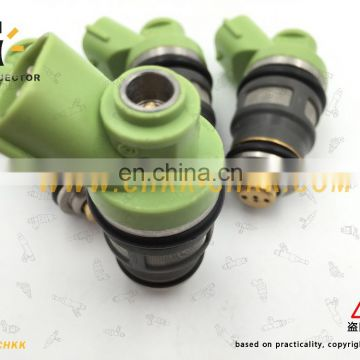 Injector nozzle 23250-75060 23209-79105