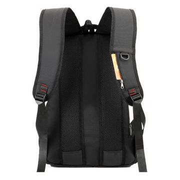 Latest Multifunction Computer Laptop USB Charge Backpack