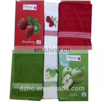 detailing products wholesale kitchen gadgets embroidery designs kitchen tea towels