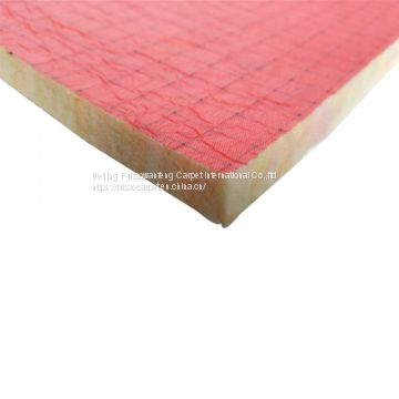 China Factory, Direct Sale,Carpet Underlay - 11mm/105kg(10mm)
