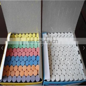 electric chalk making machine manual school chalk making machine small chalk making machine