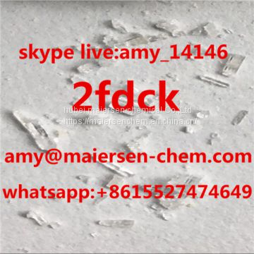 factory direct sell 2fdck big crystal 2fdck strongest 2fdck