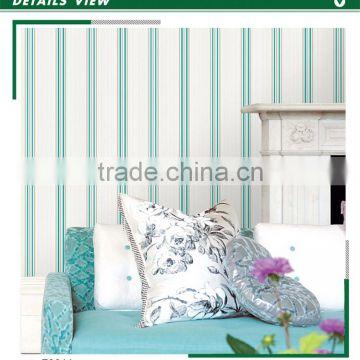 Black And Pink Wallpaper Wallpaper Borders Uk Gold Wallpaper