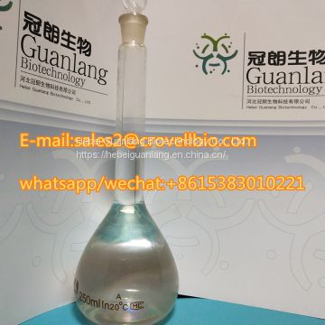 Benzyl chloride supplier/manufacturer/factory CAS 100-44-7 with best price