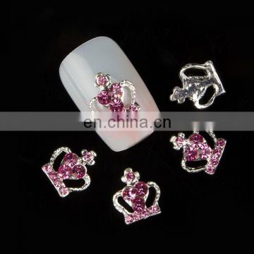 2015 Latest nail product 3d nail art wholesale