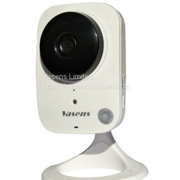 720P DVR IP camera,three way operation can be used as home security dvr car dvr and sport dvr