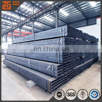 80x40 rectangular hollow section weight astm a36 steel square hollow section price steel tube