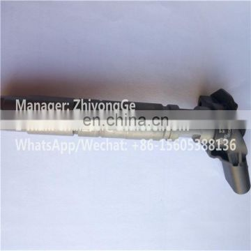 Common rail Injector 0445110293
