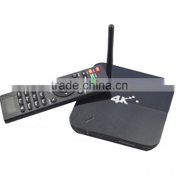 Cloudnetgo firmware update 4k rk3288 q8 android tv box