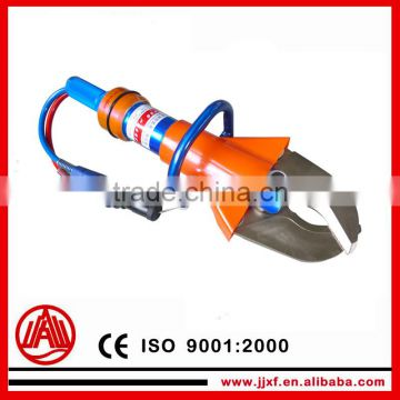 fire fighting Hydraulic cutter