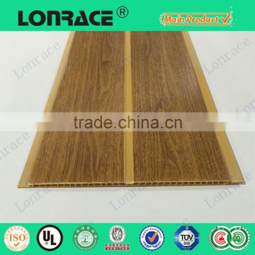 china supplier Fireproof pvc stretch ceiling board