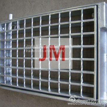 Custom and supply Conveyor Belts  WireExpanded Metal / Sheets Perforated Sheets supplier Joyce M.G Group company limited